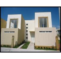 Foto de casa en venta en  , puente moreno, medellín, veracruz de ignacio de la llave, 2747480 No. 01