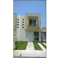 Foto de casa en venta en  , puente moreno, medellín, veracruz de ignacio de la llave, 2748845 No. 01
