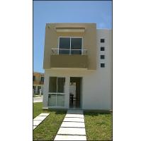 Foto de casa en venta en  , puente moreno, medellín, veracruz de ignacio de la llave, 2749545 No. 01
