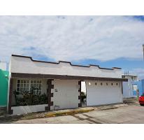 Foto de casa en venta en  , puente moreno, medellín, veracruz de ignacio de la llave, 2763021 No. 01