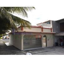 Foto de casa en venta en  , puente moreno, medellín, veracruz de ignacio de la llave, 2793011 No. 01