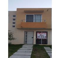 Foto de casa en venta en  , puente moreno, medellín, veracruz de ignacio de la llave, 2837972 No. 01