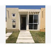 Foto de casa en venta en  , puente moreno, medellín, veracruz de ignacio de la llave, 2917058 No. 01