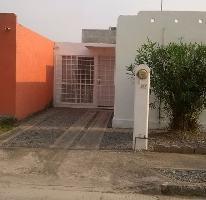 Foto de casa en renta en  , puente moreno, medellín, veracruz de ignacio de la llave, 0 No. 01