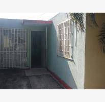 Foto de casa en renta en  , puente moreno, medellín, veracruz de ignacio de la llave, 3978204 No. 01