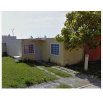 Foto de casa en venta en, el estero, boca del río, veracruz, 397911 no 01