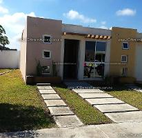Foto de casa en venta en  , puente moreno, medellín, veracruz de ignacio de la llave, 4255571 No. 01