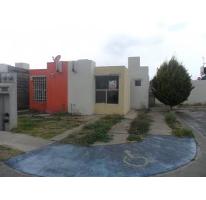 Foto de casa en venta en, puente real, soledad de graciano sánchez, san luis potosí, 1050849 no 01