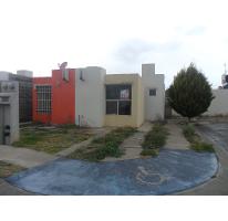 Foto de casa en venta en, real santa fe, villa de álvarez, colima, 939305 no 01