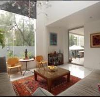 Foto de casa en venta en puente san francisco , cuadrante de san francisco, coyoacán, distrito federal, 3905363 No. 01