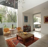 Foto de casa en venta en puente san francisco , cuadrante de san francisco, coyoacán, distrito federal, 0 No. 01
