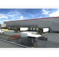 Foto de nave industrial en renta en  000, industrial santa catarina, santa catarina, nuevo león, 2700463 No. 01