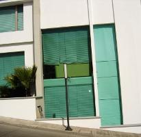 Foto de casa en venta en puerta de almeria , bosque esmeralda, atizapán de zaragoza, méxico, 4040331 No. 02