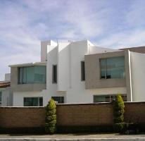 Foto de casa en venta en puerta de almeria , bosque esmeralda, atizapán de zaragoza, méxico, 4040331 No. 03