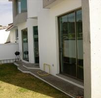 Foto de casa en venta en puerta de almeria , bosque esmeralda, atizapán de zaragoza, méxico, 4040331 No. 04