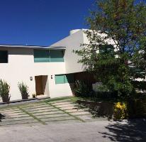 Foto de casa en venta en puerta de andalucía , bosque esmeralda, atizapán de zaragoza, méxico, 4266626 No. 01