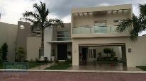 Foto de casa en venta en puerta de forja #2 , las puertas, matamoros, tamaulipas, 1800779 No. 01