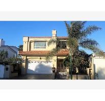 Foto de casa en venta en  1, hipódromo, tijuana, baja california, 2929043 No. 01