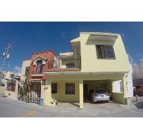 Foto de casa en venta en  , puerta de hierro, carmen, campeche, 2520381 No. 01