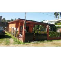 Foto de terreno comercial en venta en, la ceiba, centro, tabasco, 1069811 no 01