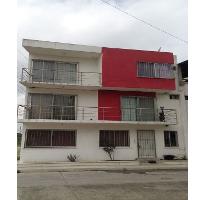 Foto de casa en venta en, las torres, centro, tabasco, 2466487 no 01
