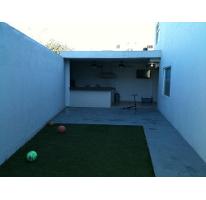 Foto de casa en venta en  , puerta de hierro cumbres, monterrey, nuevo león, 1140549 No. 01
