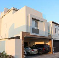 Foto de casa en venta en, puerta de hierro cumbres, monterrey, nuevo león, 2042586 no 01