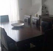 Foto de casa en venta en, puerta de hierro cumbres, monterrey, nuevo león, 2168748 no 01