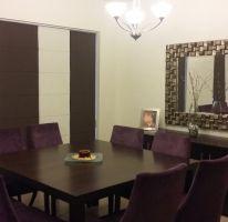 Foto de casa en venta en, puerta de hierro cumbres, monterrey, nuevo león, 2349402 no 01