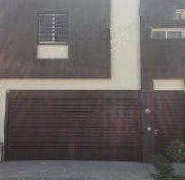 Foto de casa en venta en, puerta de hierro cumbres, monterrey, nuevo león, 2377726 no 01