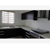Foto de casa en renta en . ., puerta de hierro cumbres, monterrey, nuevo león, 2785493 No. 01