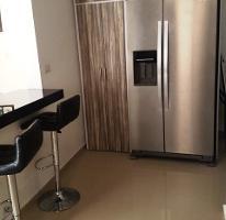 Foto de casa en venta en  , puerta de hierro cumbres, monterrey, nuevo león, 4416389 No. 04