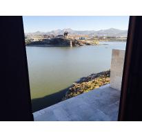 Foto de casa en venta en, puerta de hierro i, chihuahua, chihuahua, 1604202 no 01