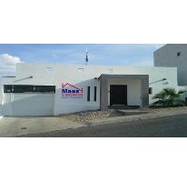 Foto de casa en venta en  , puerta de hierro i, chihuahua, chihuahua, 1675574 No. 01