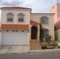 Foto de casa en venta en, puerta de hierro i, chihuahua, chihuahua, 1695934 no 01