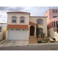 Foto de casa en venta en  , puerta de hierro i, chihuahua, chihuahua, 1695934 No. 01