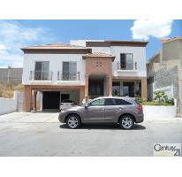 Foto de casa en venta en  , puerta de hierro i, chihuahua, chihuahua, 1696216 No. 01