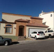 Foto de casa en venta en, puerta de hierro i, chihuahua, chihuahua, 1696252 no 01