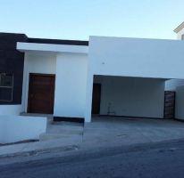 Foto de casa en venta en, puerta de hierro i, chihuahua, chihuahua, 1854926 no 01