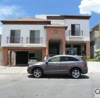 Foto de casa en venta en, puerta de hierro i, chihuahua, chihuahua, 1862770 no 01