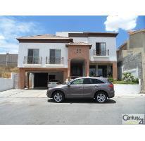 Foto de casa en venta en  , puerta de hierro i, chihuahua, chihuahua, 1862770 No. 01