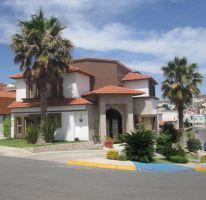Foto de casa en venta en, puerta de hierro i, chihuahua, chihuahua, 2002658 no 01