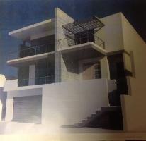 Foto de casa en venta en  , puerta de hierro i, chihuahua, chihuahua, 2243424 No. 01