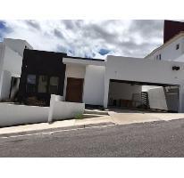 Foto de casa en venta en  , puerta de hierro i, chihuahua, chihuahua, 2703769 No. 01
