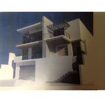 Foto de casa en venta en  , puerta de hierro i, chihuahua, chihuahua, 2720321 No. 01