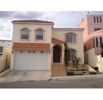 Foto de casa en venta en  , puerta de hierro i, chihuahua, chihuahua, 2727142 No. 01