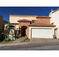 Foto de casa en venta en  , puerta de hierro i, chihuahua, chihuahua, 2985977 No. 01