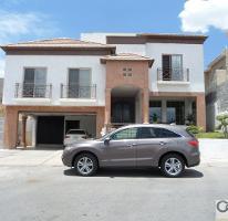 Foto de casa en venta en  , puerta de hierro i, chihuahua, chihuahua, 0 No. 01