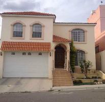 Foto de casa en venta en  , puerta de hierro i, chihuahua, chihuahua, 3501849 No. 01