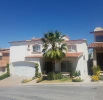 Foto de casa en venta en  , puerta de hierro i, chihuahua, chihuahua, 3581797 No. 01